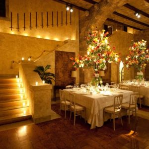6 Castello Monaci. Puglia. Wedding Planner in Amalfi Coast and Puglia. Mr and Mrs Wedding in Italy