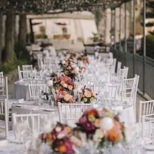 Nh Convento Amalfi 6 Wedding Planner in Amalfi Coast and Puglia. Mr and Mrs Wedding in Italy