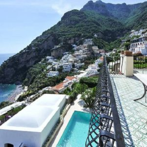 6 Villa Magia Wedding Planner in Amalfi Coast and Puglia. Mr and Mrs Wedding in Italy