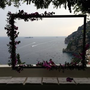 6 Villa Oliviero Wedding Planner in Amalfi Coast and Puglia. Mr and Mrs Wedding in Italy