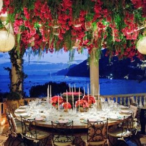 6 Villa Tre Ville Wedding Planner in Amalfi Coast and Puglia. Mr and Mrs Wedding in Italy