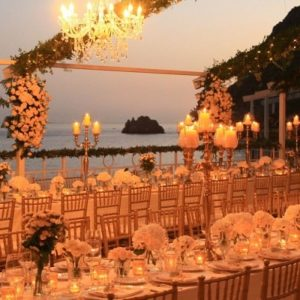 7 Africana. Praiano. Wedding Planner in Amalfi Coast and Puglia. Mr and Mrs Wedding in Italy