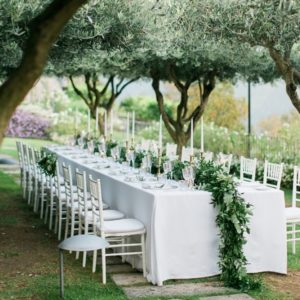 7 Hotel Caruso. Wedding Planner in Amalfi Coast and Puglia. Mr and Mrs Wedding in Italy
