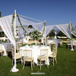 7 Castello Monaci. Puglia. Wedding Planner in Amalfi Coast and Puglia. Mr and Mrs Wedding in Italy