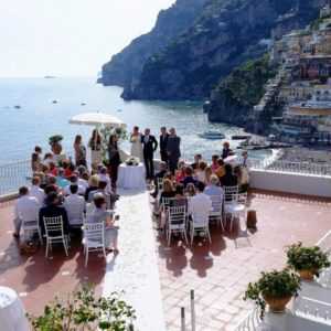 7 Hotel Marincanto. Positano. Wedding Planner in Amalfi Coast and Puglia. Mr and Mrs Wedding in Italy