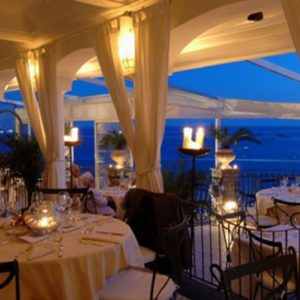 7 Rada Restaurant. Wedding Planner in Amalfi Coast and Puglia. Mr and Mrs Wedding in Italy
