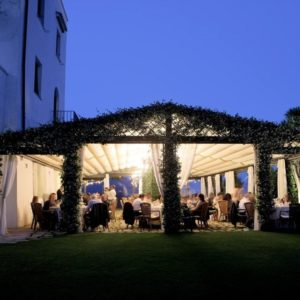 7 Villa Eva. Ravello. Wedding Planner in Amalfi Coast and Puglia. Mr and Mrs Wedding in Italy