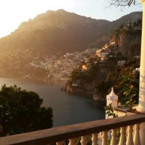 Villa Tre Ville Wedding Planner in Amalfi Coast and Puglia. Mr and Mrs Wedding in Italy