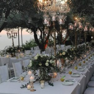 8Hotel Caruso. Wedding Planner in Amalfi Coast and Puglia. Mr and Mrs Wedding in Italy