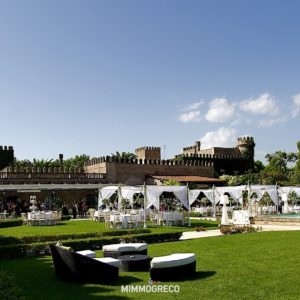 8 Castello Monaci. Puglia. Wedding Planner in Amalfi Coast and Puglia. Mr and Mrs Wedding in Italy