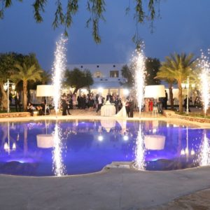 Masseria Sanrà. Wedding Planner in Amalfi Coast and Puglia. Mr and Mrs Wedding in Italy