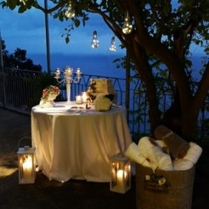 Nh Convento Amalfi 8 Wedding Planner in Amalfi Coast and Puglia. Mr and Mrs Wedding in Italy