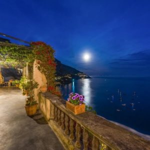 8 Villa Magia Wedding Planner in Amalfi Coast and Puglia. Mr and Mrs Wedding in Italy