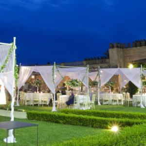9 Castello Monaci. Puglia. Wedding Planner in Amalfi Coast and Puglia. Mr and Mrs Wedding in Italy