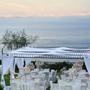 9 Villa Cimbrone. Ravello. Wedding Planner in Amalfi Coast and Puglia. Mr and Mrs Wedding in Italy