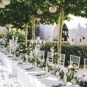 9 Villa Ca pa. Wedding Planner in Amalfi Coast and Puglia. Mr and Mrs Wedding in Italy