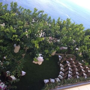 9 Villa Eva. Ravello. Wedding Planner in Amalfi Coast and Puglia. Mr and Mrs Wedding in Italy