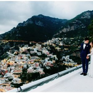 9 Villa Oliviero Wedding Planner in Amalfi Coast and Puglia. Mr and Mrs Wedding in Italy
