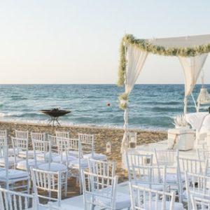 1 Coccaro Beach Club. Puglia. Wedding Planner in Amalfi Coast and Puglia. Mr and Mrs Wedding in Italy