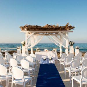 4Coccaro Beach Club. Puglia. Wedding Planner in Amalfi Coast and Puglia. Mr and Mrs Wedding in Italy