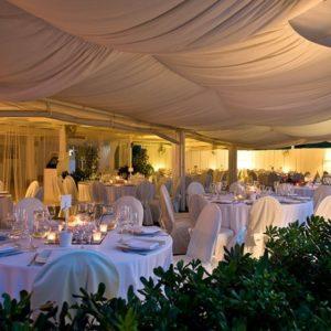 5 Coccaro Beach Club. Puglia. Wedding Planner in Amalfi Coast and Puglia. Mr and Mrs Wedding in Italy