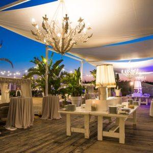 7 Coccaro Beach Club. Puglia. Wedding Planner in Amalfi Coast and Puglia. Mr and Mrs Wedding in Italy