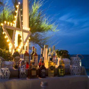 White Beach di Torre Canne. Wedding Planner in Amalfi Coast and Puglia. Mr and Mrs Wedding in Italy