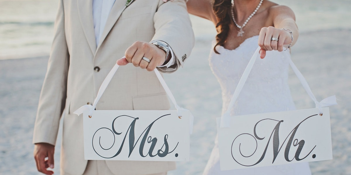 Contacts. Wedding Planner in Amalfi Coast and Puglia. Mr and Mrs Wedding in Italy