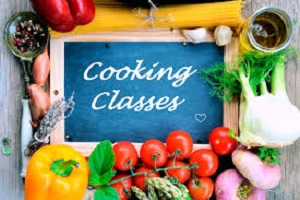 Cooking Class. Services. Wedding Planner in Amalfi Coast and Puglia. Mr and Mrs Wedding in Italy