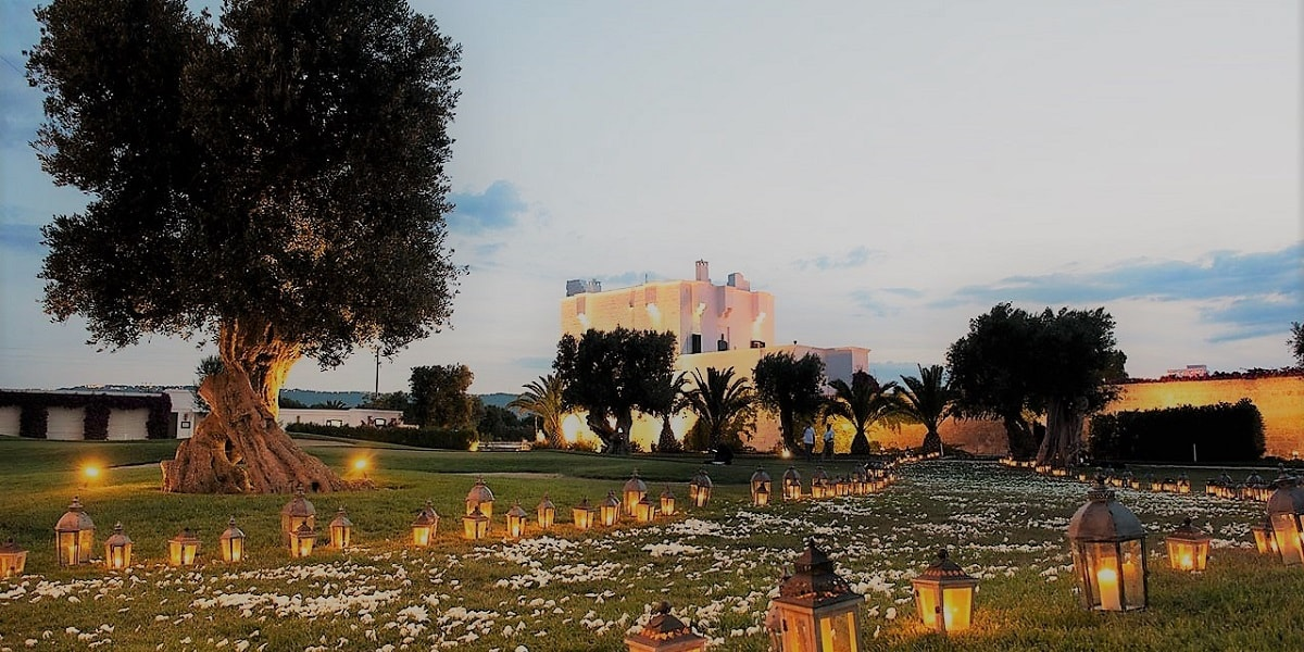 Masseria. Wedding Planner in Amalfi Coast and Puglia. Mr and Mrs Wedding in Italy