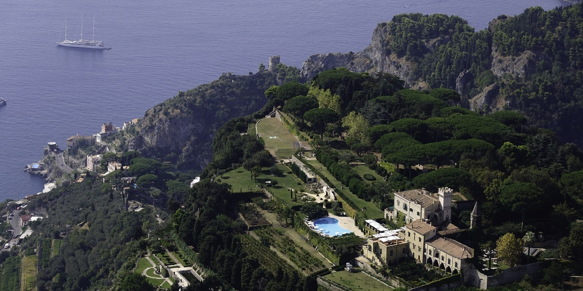 Venues. Wedding Planner in Amalfi Coast and Puglia. Mr and Mrs Wedding in Italy