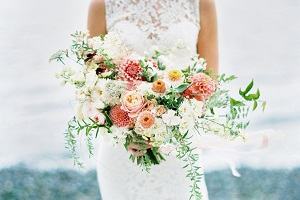Services. Flowers. Wedding Planner in Amalfi Coast and Puglia. Mr and Mrs Wedding in Italy