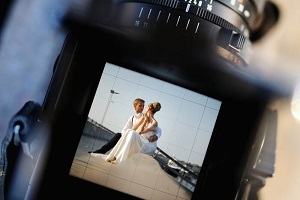 Photographer. Services. Wedding Planner in Amalfi Coast and Puglia. Mr and Mrs Wedding in Italy