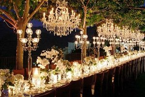 Light Design. Services. Wedding Planner in Amalfi Coast and Puglia. Mr and Mrs Wedding in Italy
