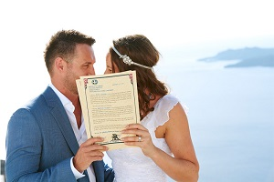 Paperwork. Services. Wedding Planner in Amalfi Coast and Puglia. Mr and Mrs Wedding in Italy