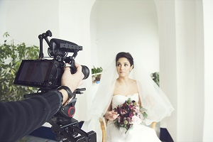 Video. Services. Wedding Planner in Amalfi Coast and Puglia. Mr and Mrs Wedding in Italy