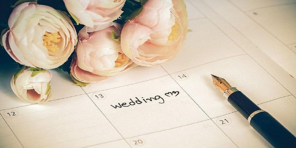 Blog Mr and Mrs Wedding in Italy - Wedding Planner Amalfi Coast