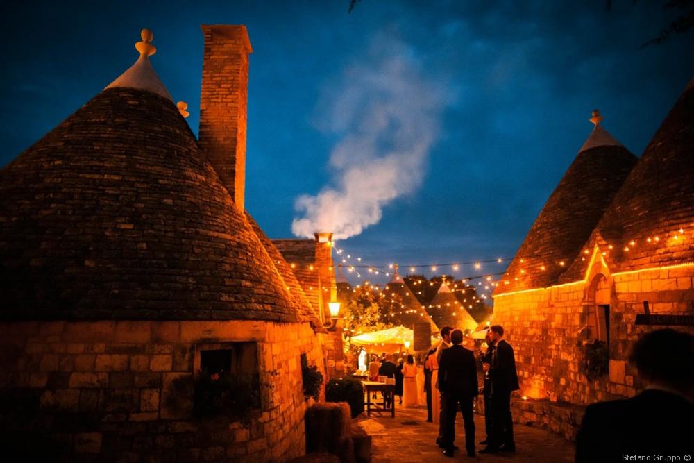 Destination wedding in Puglia (2)