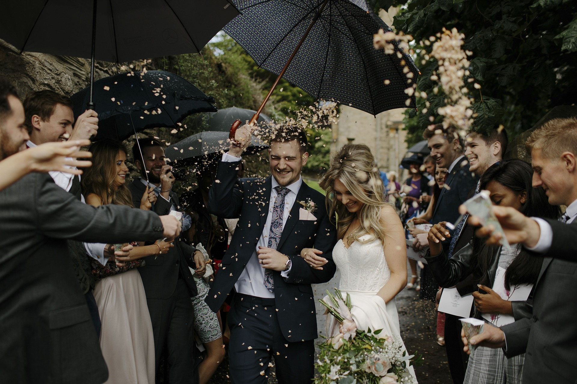 Destination wedding in Puglia (4)