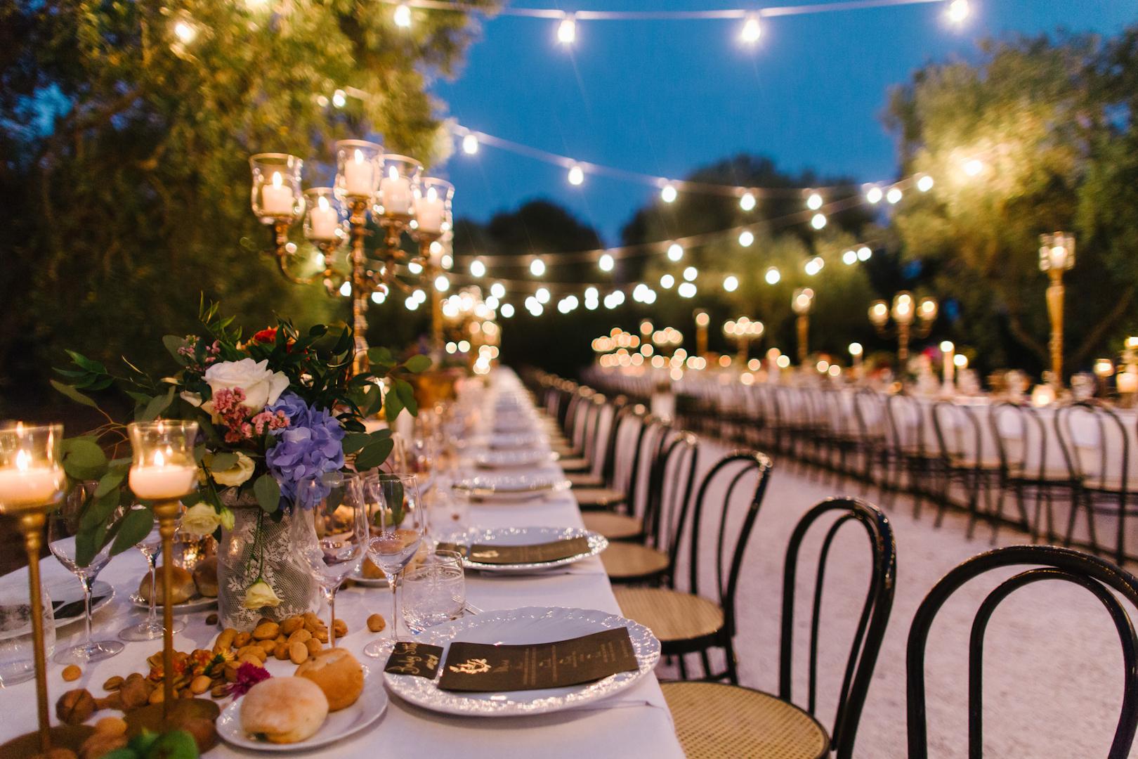 Destination wedding in Puglia (5)