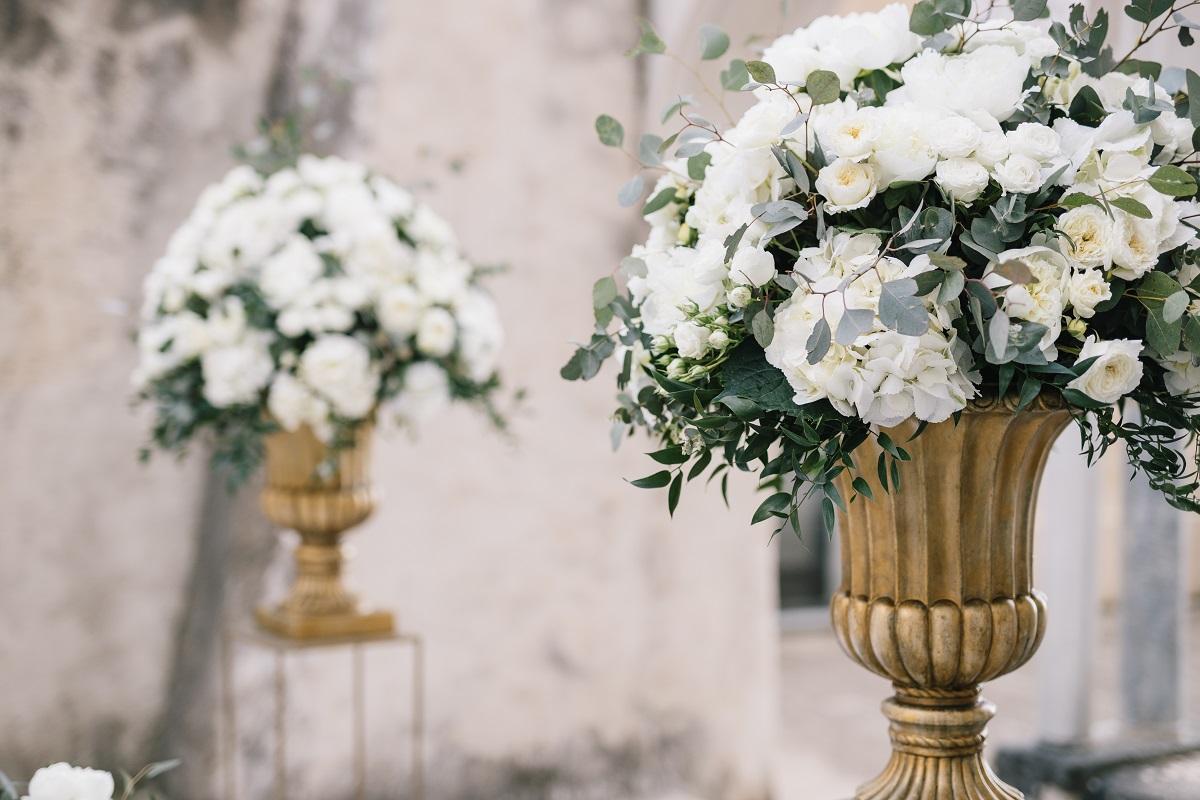 Peter and Kristan Wedding in Amalfi NH Grand Hotel (8)