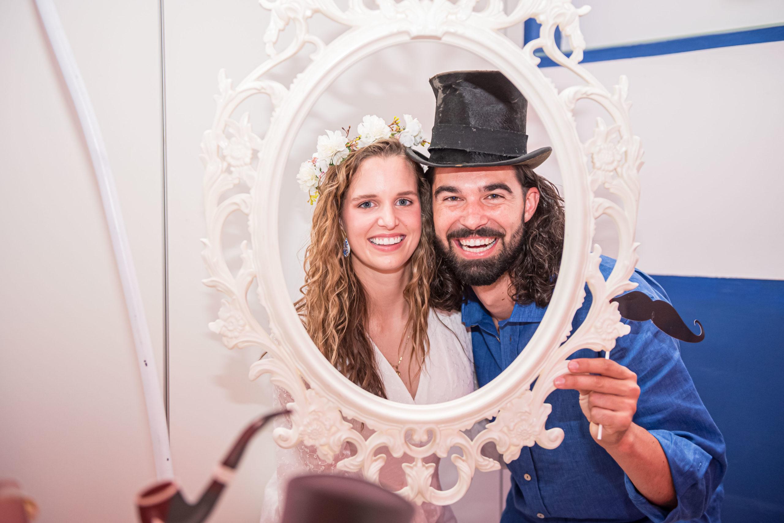 Peter and Kristan pre wedding in Amalfi Cinema Iris (1)