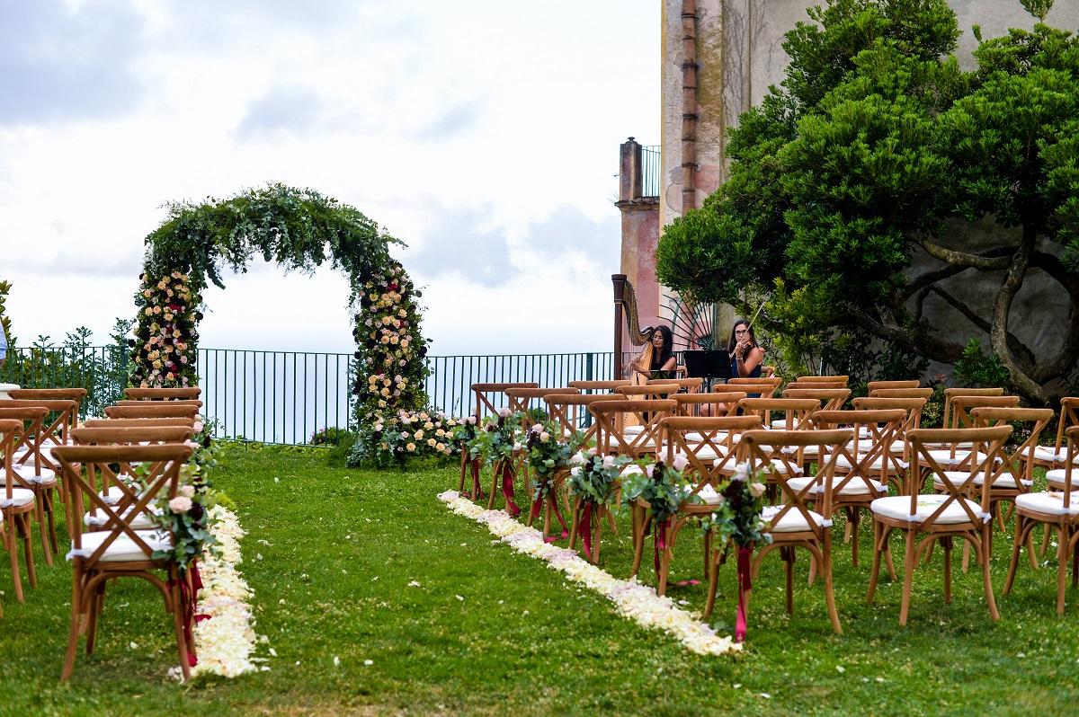 Daniela and Andrea Ravello wedding (12)