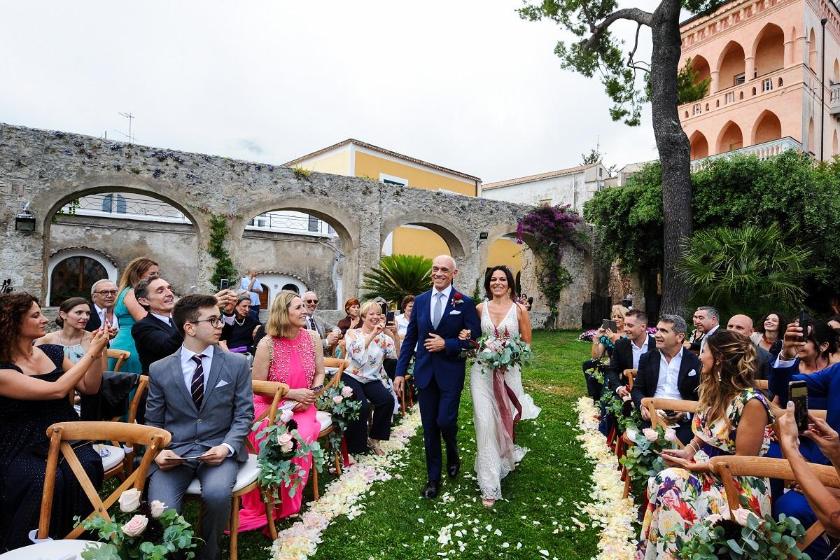 Daniela and Andrea Ravello wedding (18)