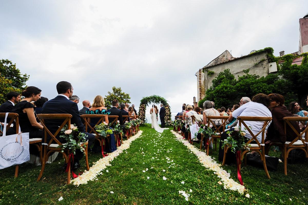 Daniela and Andrea Ravello wedding (19)