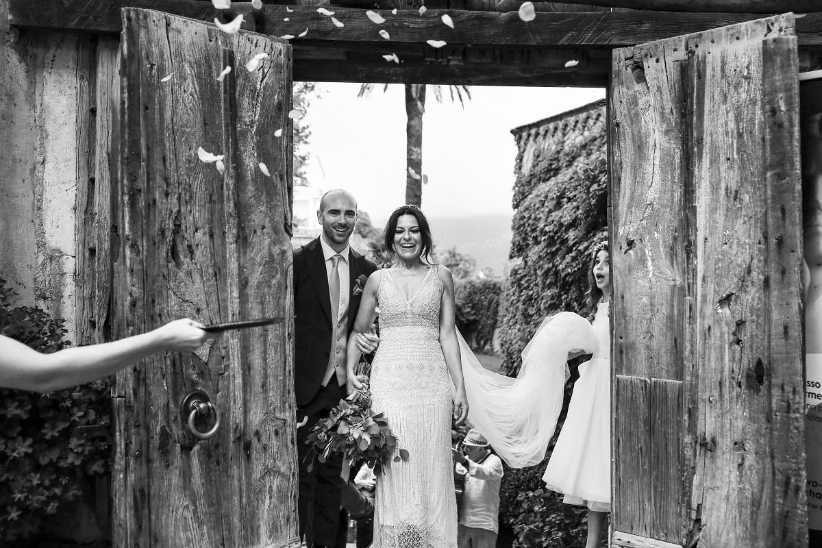 Daniela and Andrea Ravello wedding (2)