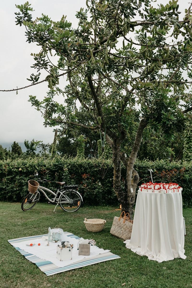 Daniela and Andrea Ravello wedding (27)