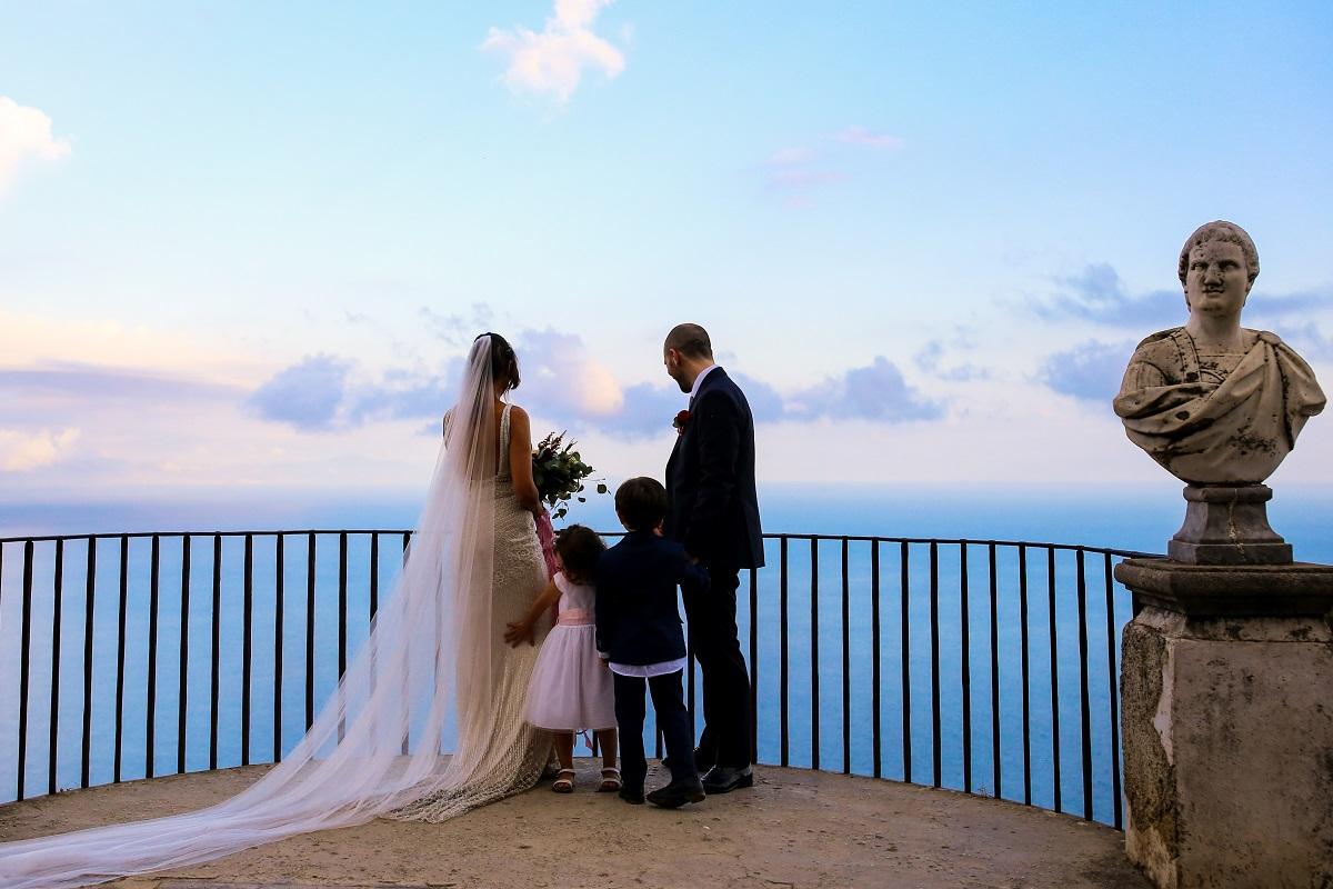 Daniela and Andrea Ravello wedding (3)