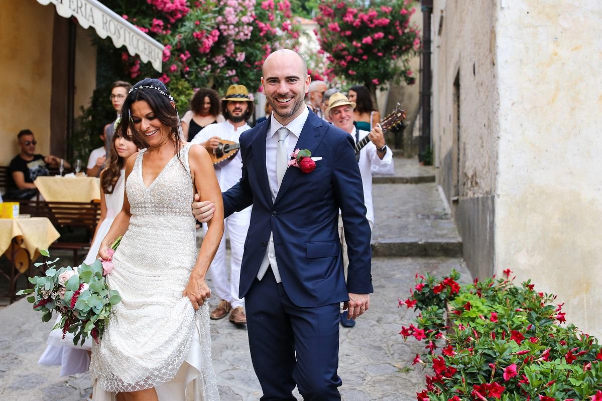 Daniela and Andrea Ravello wedding (35)