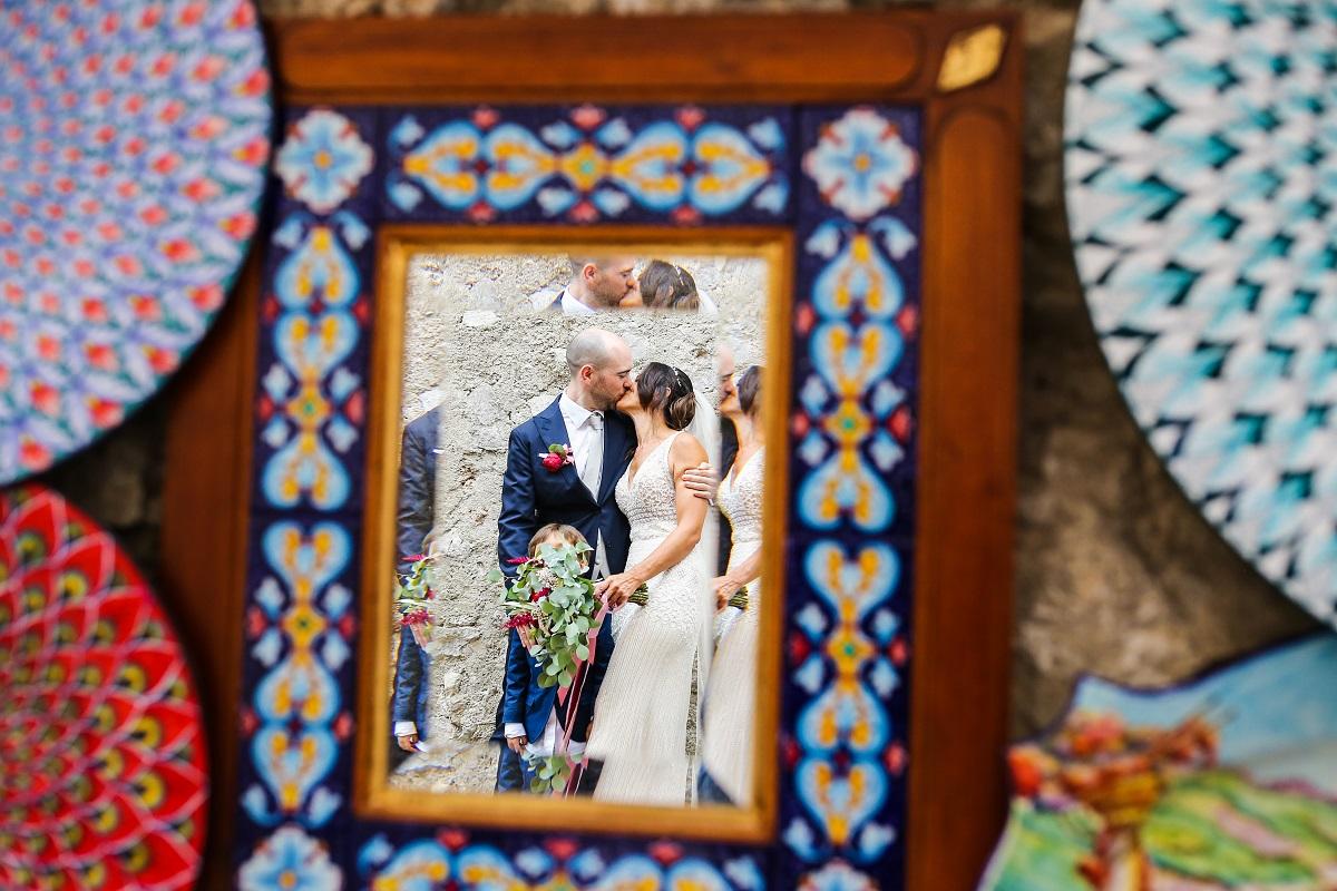 Daniela and Andrea Ravello wedding (36)